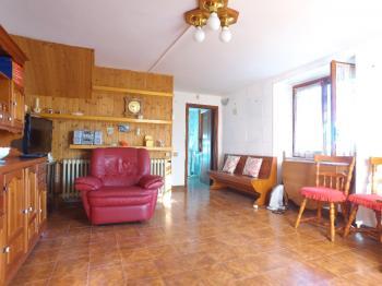 Chalet Chalet for sale Farindola (PE), Casa Edda - Farindola - EUR 72.046 300 small
