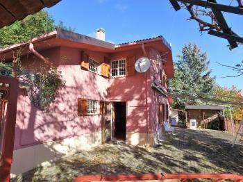 Chalet Chalet for sale Farindola (PE), Casa Edda - Farindola - EUR 72.046 400 small