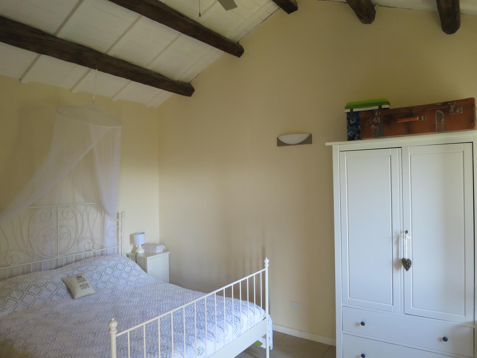 Casa di campagna Casa di campagna in vendita Montefino (TE), Casa Collina - Montefino - EUR 151.447 360