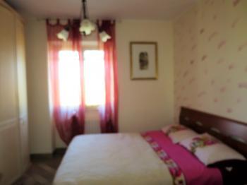 Country Houses Country Houses for sale Montefino (TE), Villa Como - Montefino - EUR 251.198 340 small