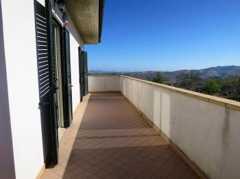 Country Houses Country Houses for sale Montefino (TE), Villa Como - Montefino - EUR 251.198 390 small