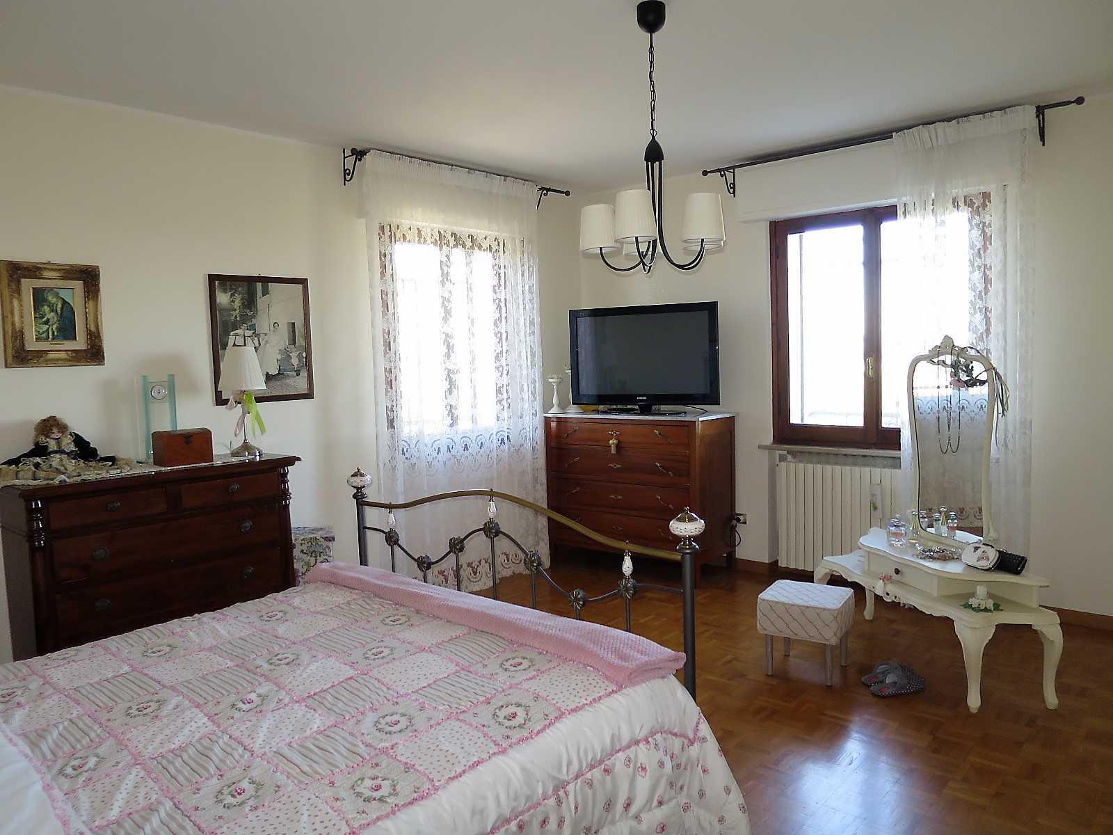 Villa Villa in vendita Notaresco (TE), Villa Vigneto - Notaresco - EUR 382.044 380