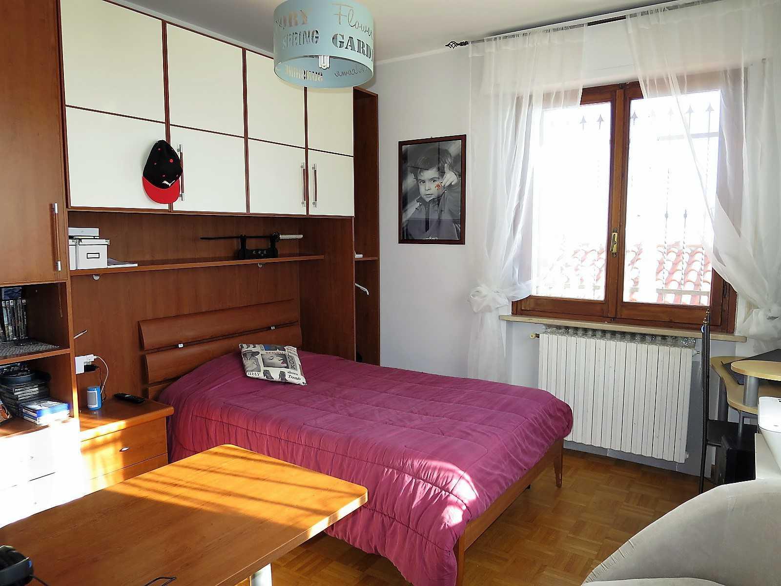 Villa Villa in vendita Notaresco (TE), Villa Vigneto - Notaresco - EUR 382.044 390