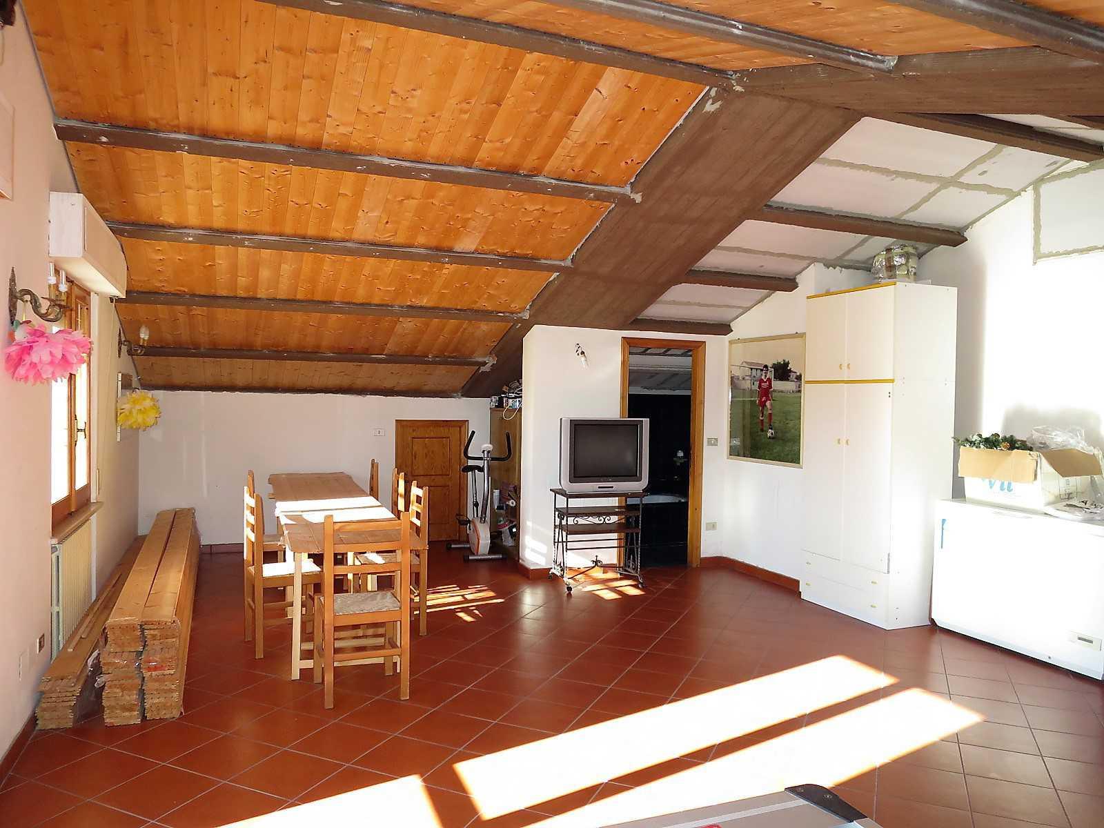 Villa Villa in vendita Notaresco (TE), Villa Vigneto - Notaresco - EUR 382.044 420