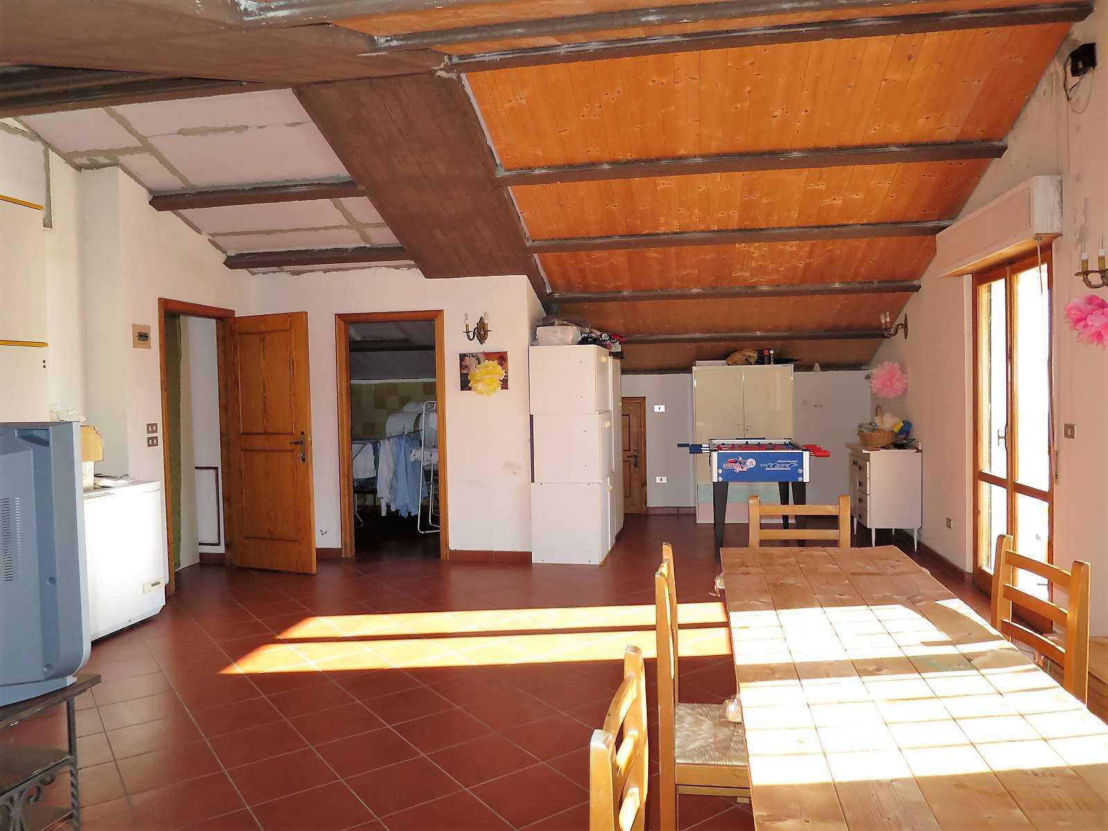 Villa Villa in vendita Notaresco (TE), Villa Vigneto - Notaresco - EUR 382.044 430