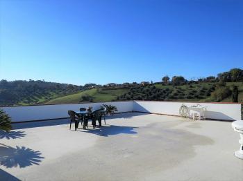 Villa Villa in vendita Notaresco (TE), Villa Vigneto - Notaresco - EUR 382.044 310 small