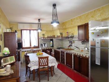 Villa Villa in vendita Notaresco (TE), Villa Vigneto - Notaresco - EUR 382.044 370 small