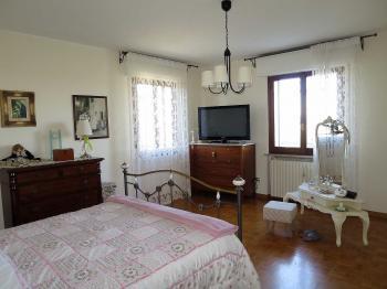 Villa Villa in vendita Notaresco (TE), Villa Vigneto - Notaresco - EUR 382.044 380 small