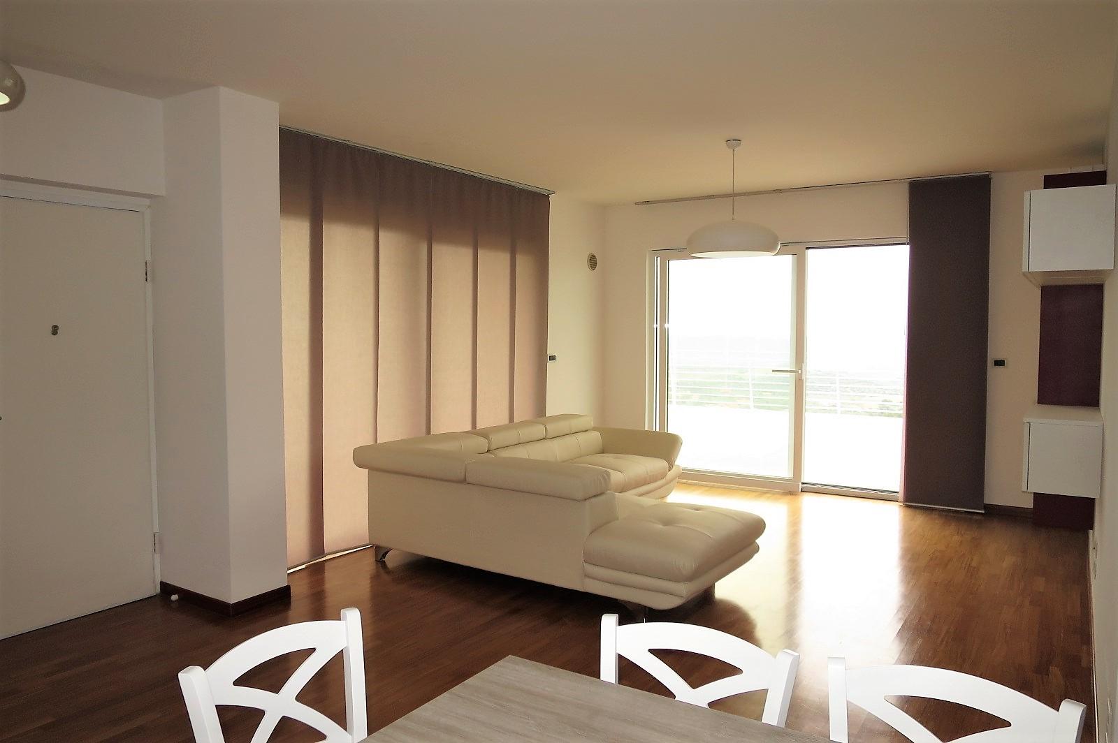 Apartament Apartament for sale Città Sant'Angelo (PE), Appartamento Belvedere - Città Sant'Angelo - EUR 262.881 320