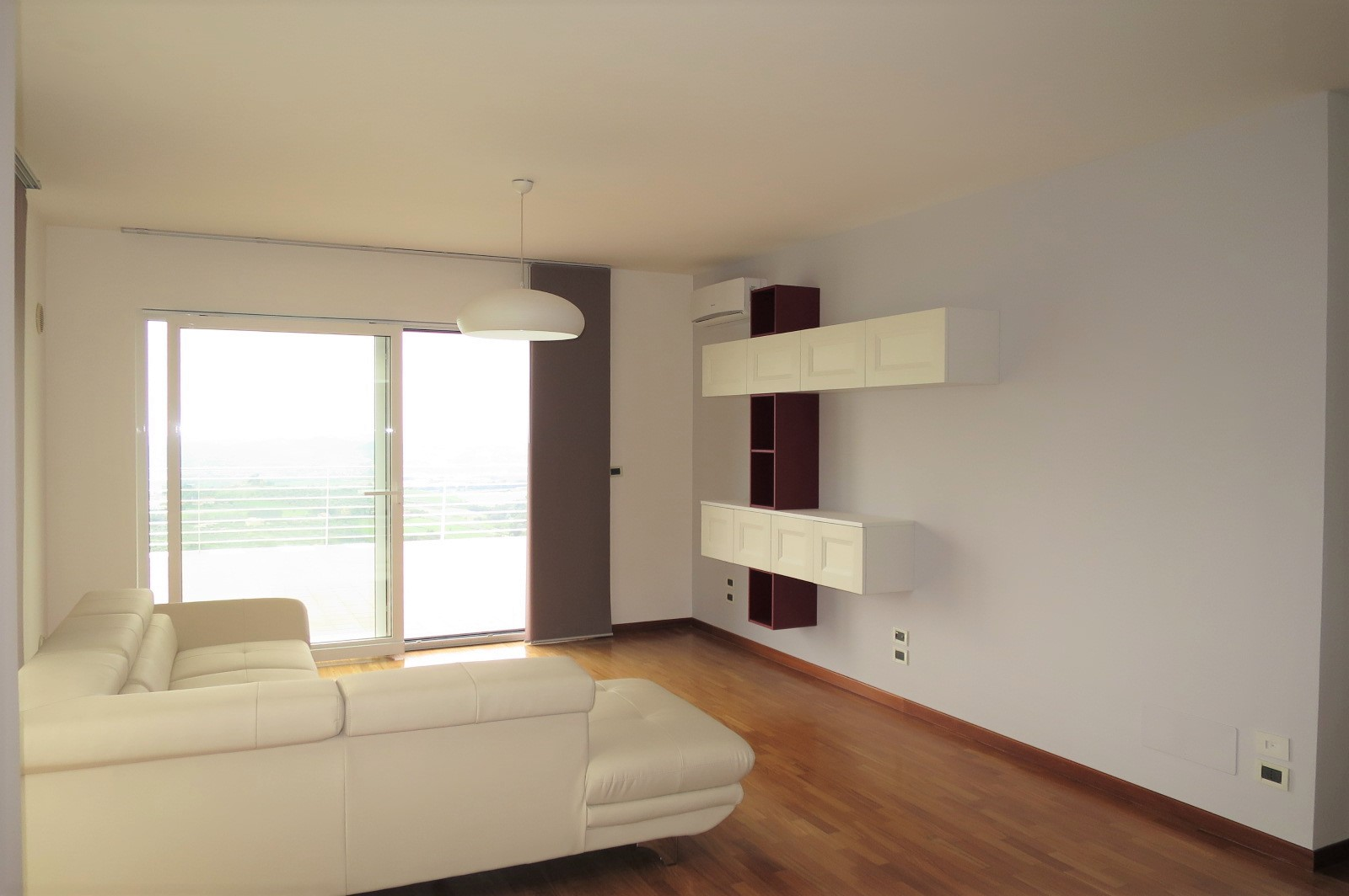 Apartament Apartament for sale Città Sant'Angelo (PE), Appartamento Belvedere - Città Sant'Angelo - EUR 262.881 350