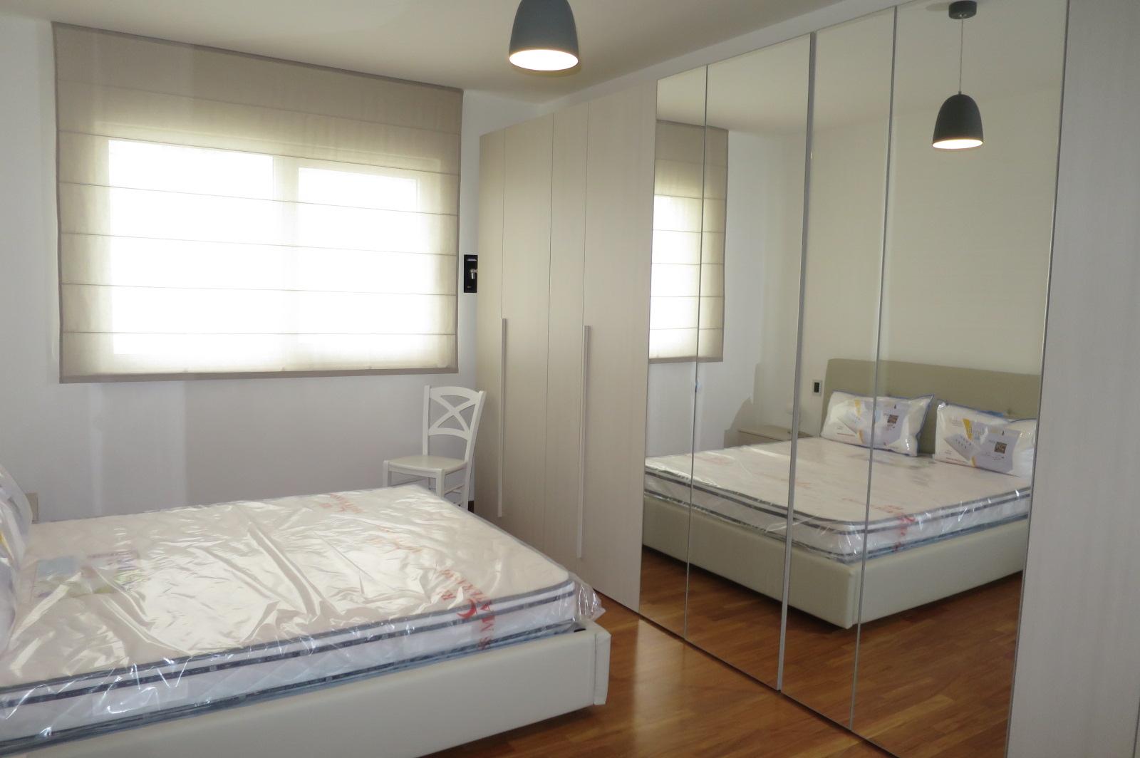 Apartament Apartament for sale Città Sant'Angelo (PE), Appartamento Belvedere - Città Sant'Angelo - EUR 262.881 370
