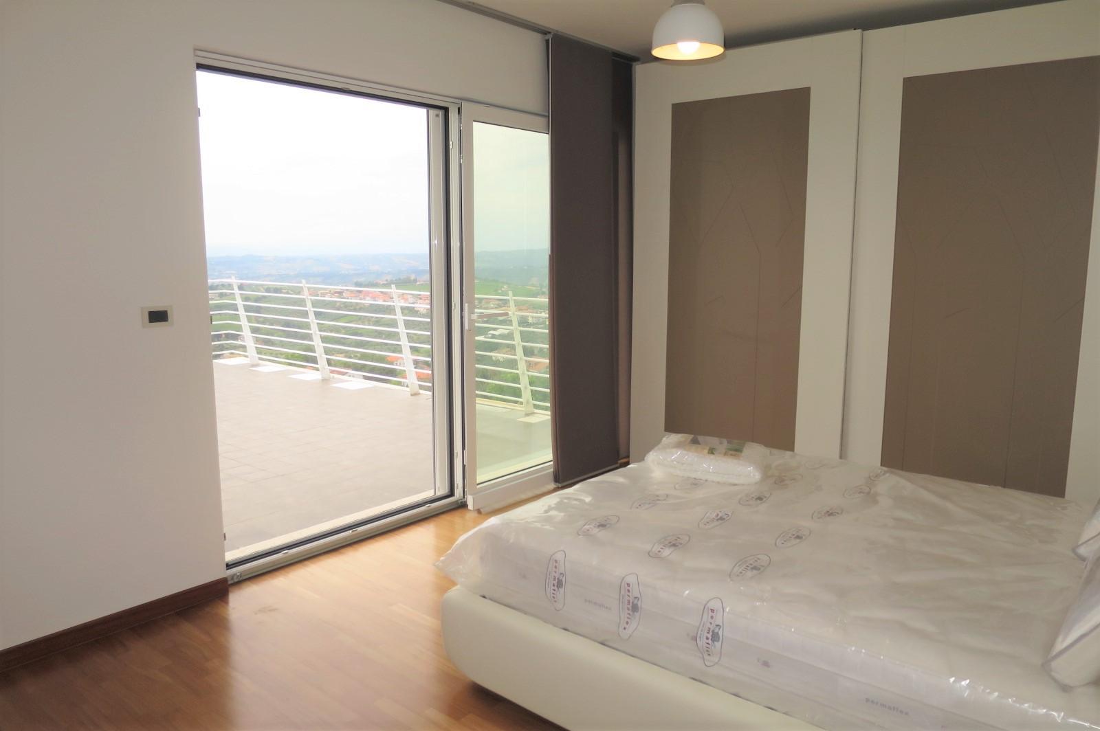 Apartament Apartament for sale Città Sant'Angelo (PE), Appartamento Belvedere - Città Sant'Angelo - EUR 262.881 380