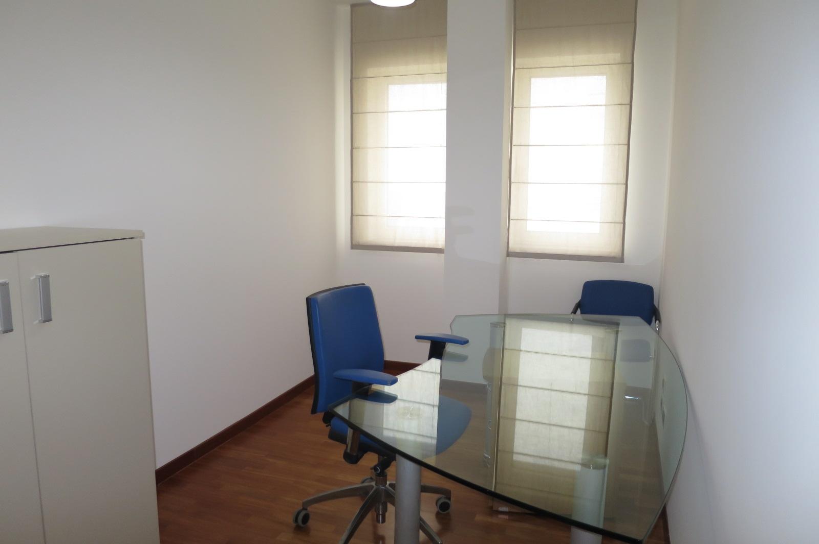 Apartament Apartament for sale Città Sant'Angelo (PE), Appartamento Belvedere - Città Sant'Angelo - EUR 262.881 390