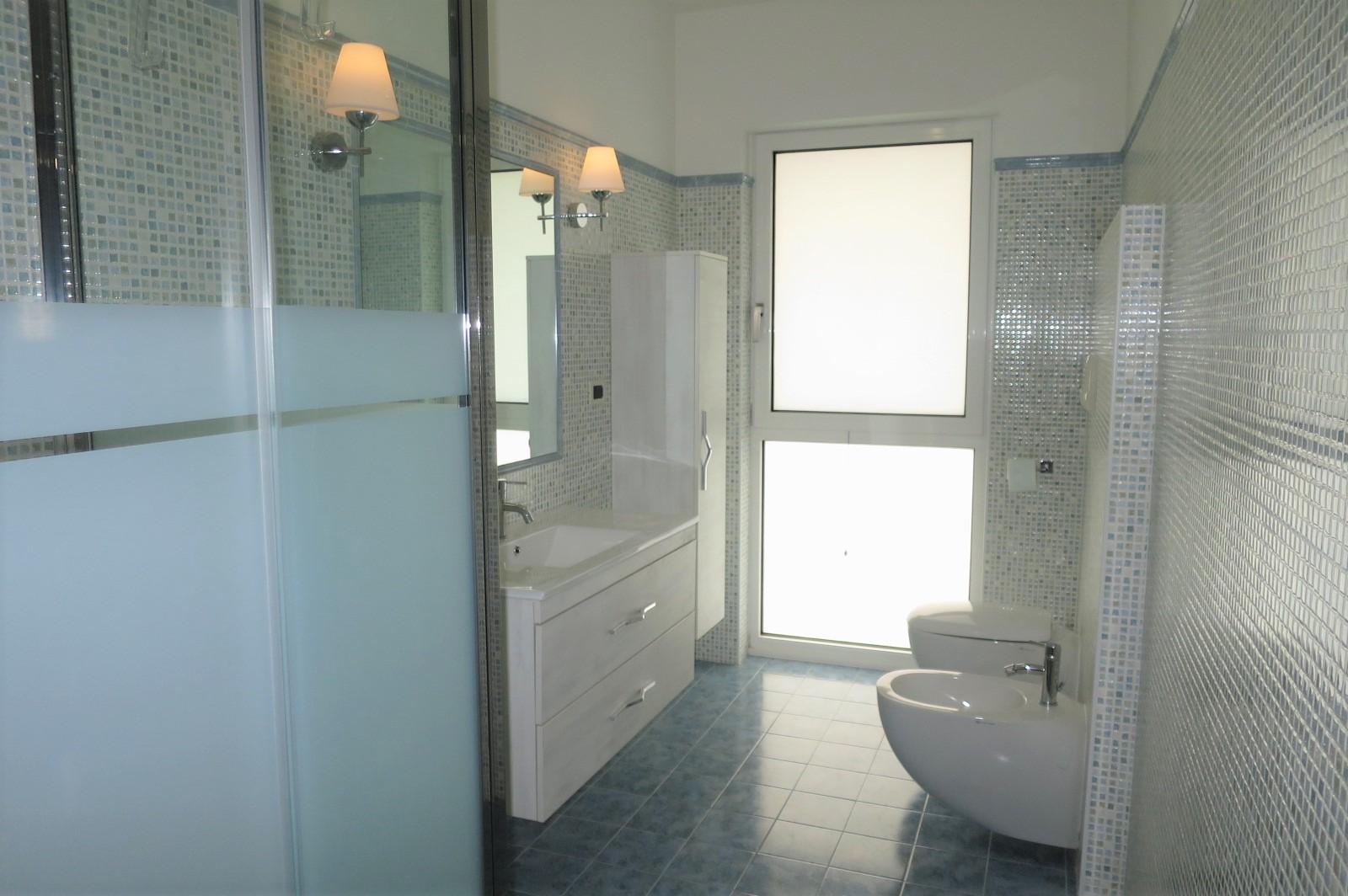 Apartament Apartament for sale Città Sant'Angelo (PE), Appartamento Belvedere - Città Sant'Angelo - EUR 262.881 400