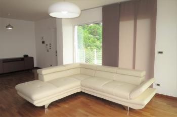 Apartament Apartament for sale Città Sant'Angelo (PE), Appartamento Belvedere - Città Sant'Angelo - EUR 262.881 330 small