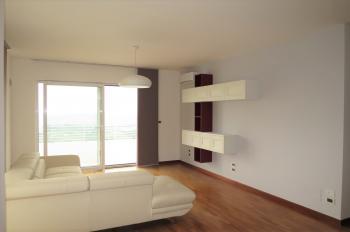 Apartament Apartament for sale Città Sant'Angelo (PE), Appartamento Belvedere - Città Sant'Angelo - EUR 262.881 350 small