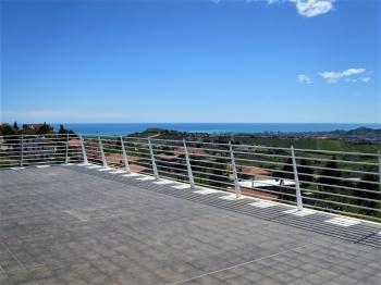 Apartament Appartamento Belvedere - Città Sant'Angelo - EUR 262.605