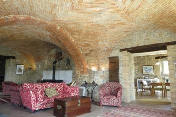 Casa di campagna Casa L'Rocca - Penne - EUR 445.000