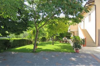 Country Houses Casa Nespolo - Loreto Aprutino - EUR 320.962