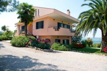 Villa Villa Maddalena - Collecorvino - EUR 850.340