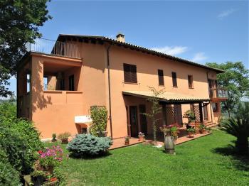 Villa Villa Giuliani - Pineto - EUR 378.384