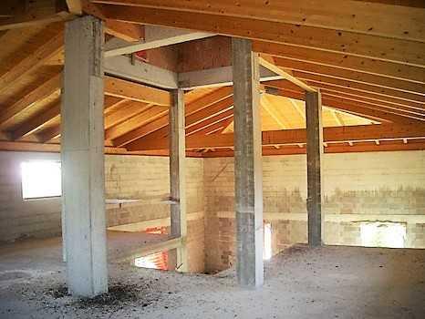 Villa Villa for sale Teramo (TE), Villa Torre - Teramo - EUR 408.926 390