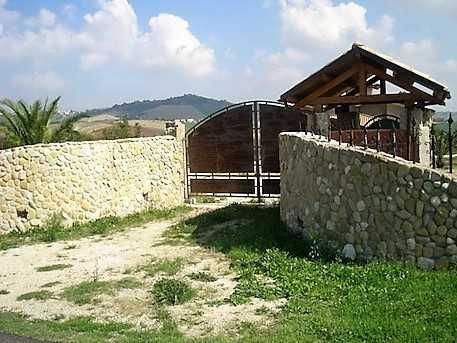 Villa Villa for sale Teramo (TE), Villa Torre - Teramo - EUR 408.926 430