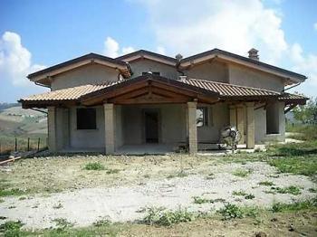 Villa Villa for sale Teramo (TE), Villa Torre - Teramo - EUR 408.926 320 small