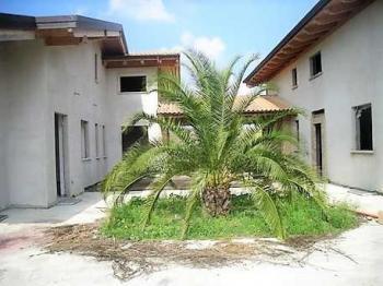 Villa Villa for sale Teramo (TE), Villa Torre - Teramo - EUR 408.926 330 small