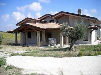 Villa Villa for sale Teramo (TE), Villa Torre - Teramo - EUR 408.926 340 small