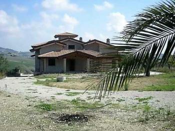 Villa Villa for sale Teramo (TE), Villa Torre - Teramo - EUR 408.926 360 small