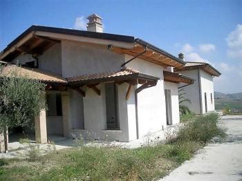 Villa Villa for sale Teramo (TE), Villa Torre - Teramo - EUR 408.926 370 small