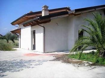 Villa Villa for sale Teramo (TE), Villa Torre - Teramo - EUR 408.926 400 small