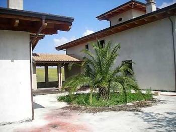 Villa Villa for sale Teramo (TE), Villa Torre - Teramo - EUR 408.926 420 small