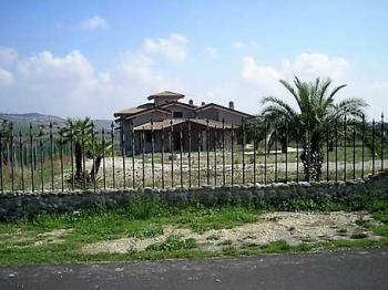 Villa Villa for sale Teramo (TE), Villa Torre - Teramo - EUR 408.926 440 small