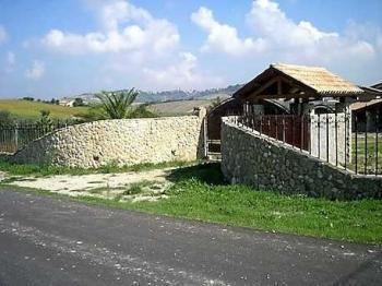Villa Villa for sale Teramo (TE), Villa Torre - Teramo - EUR 408.926 450 small