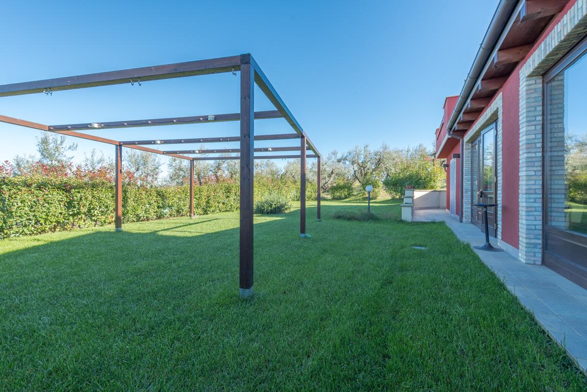 Villa Villa for sale Roseto degli Abruzzi (TE), Villa Pagano - Roseto degli Abruzzi - EUR 403.084 340