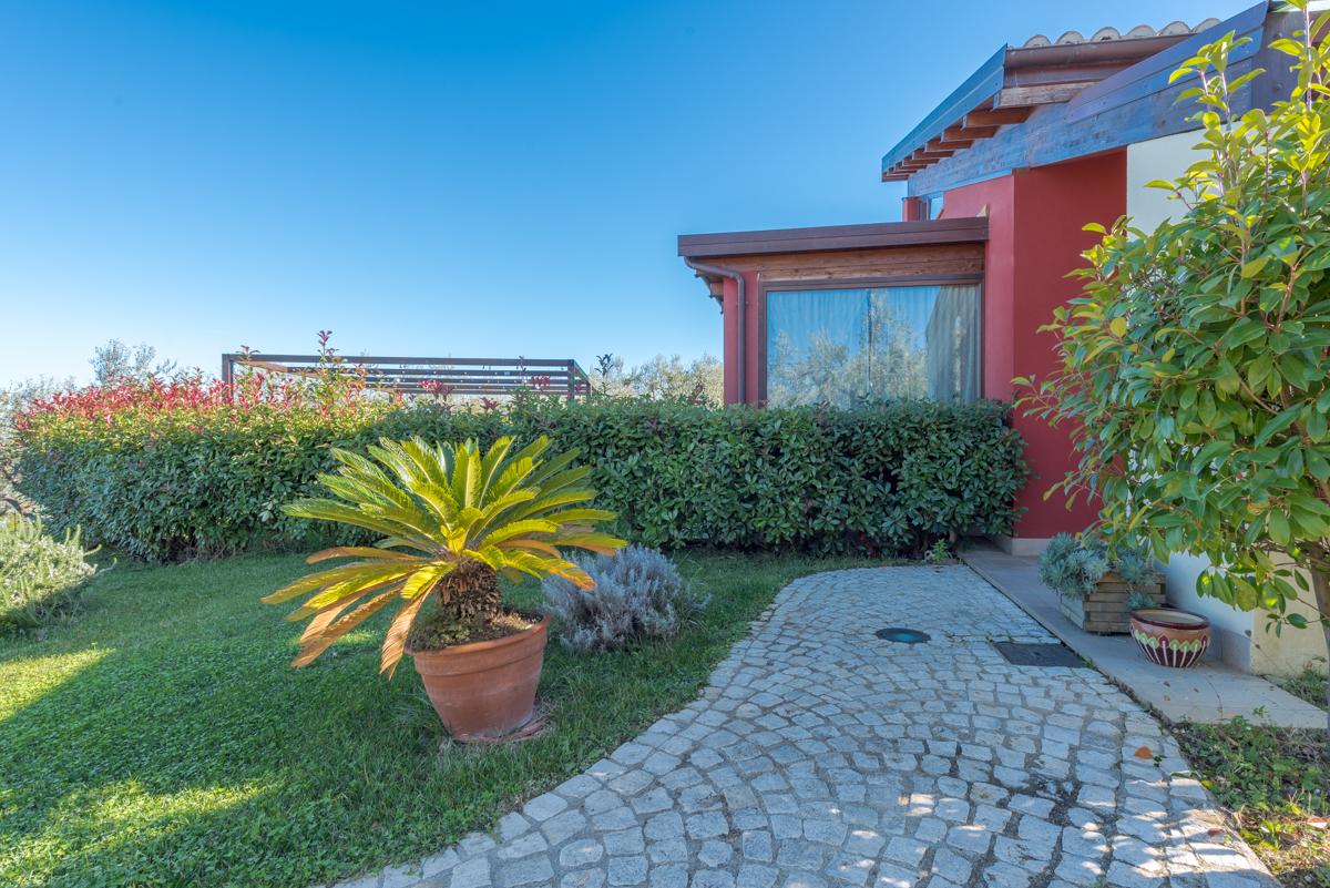Villa Villa for sale Roseto degli Abruzzi (TE), Villa Pagano - Roseto degli Abruzzi - EUR 403.084 350