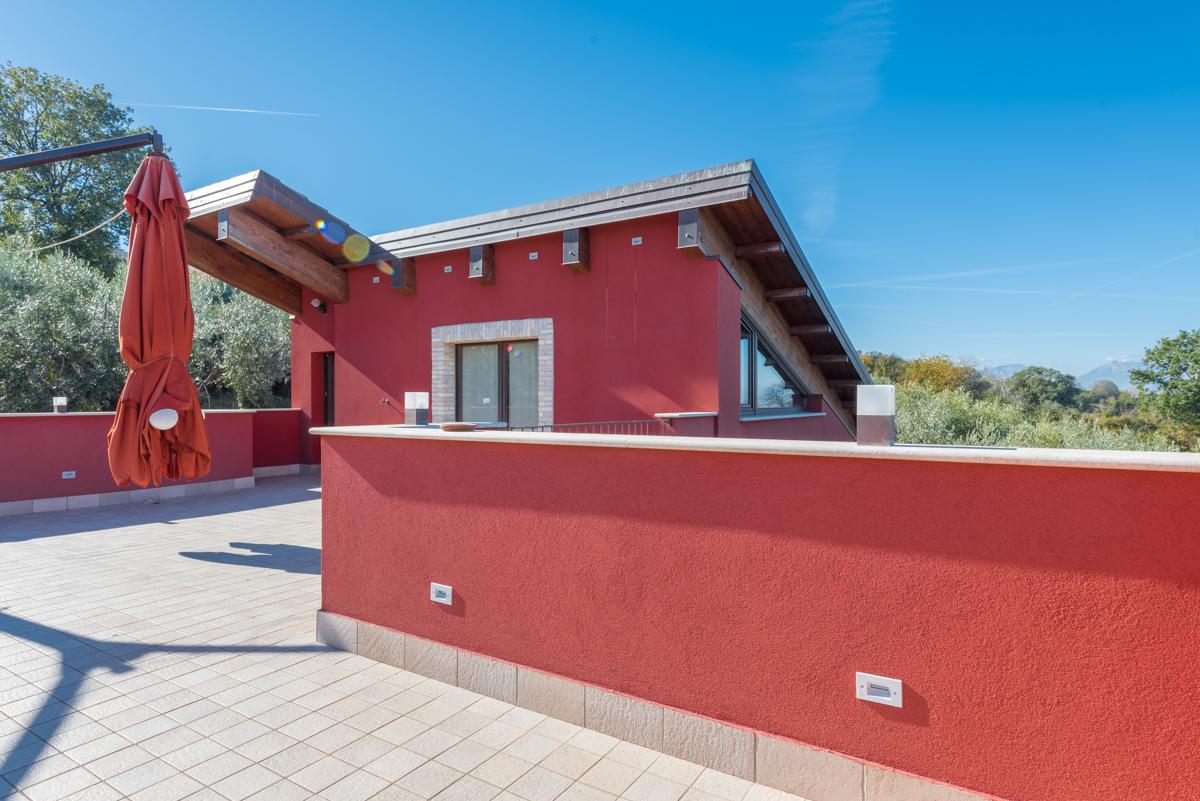 Villa Villa for sale Roseto degli Abruzzi (TE), Villa Pagano - Roseto degli Abruzzi - EUR 403.084 410