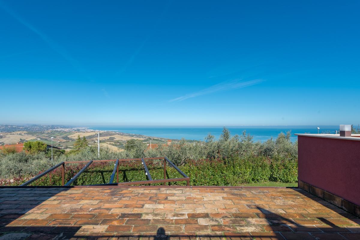 Villa Villa for sale Roseto degli Abruzzi (TE), Villa Pagano - Roseto degli Abruzzi - EUR 403.084 430