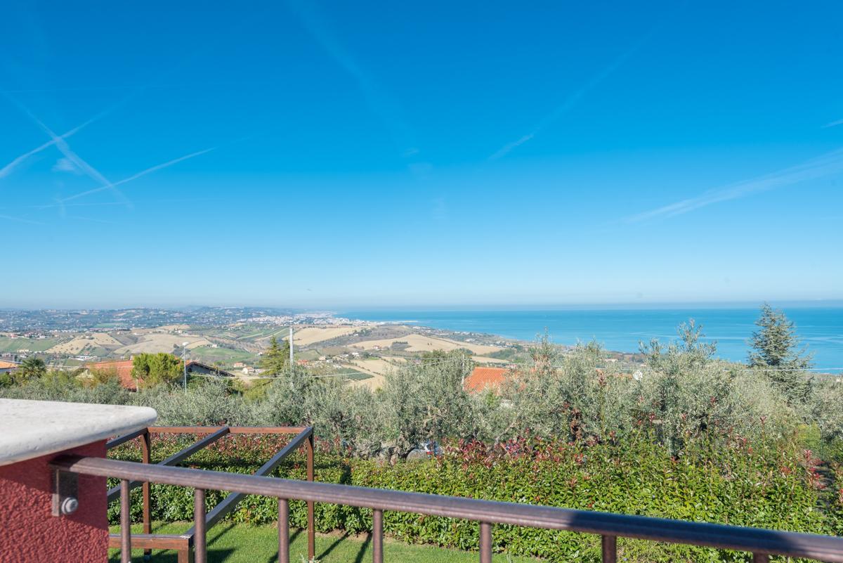 Villa Villa for sale Roseto degli Abruzzi (TE), Villa Pagano - Roseto degli Abruzzi - EUR 403.084 450
