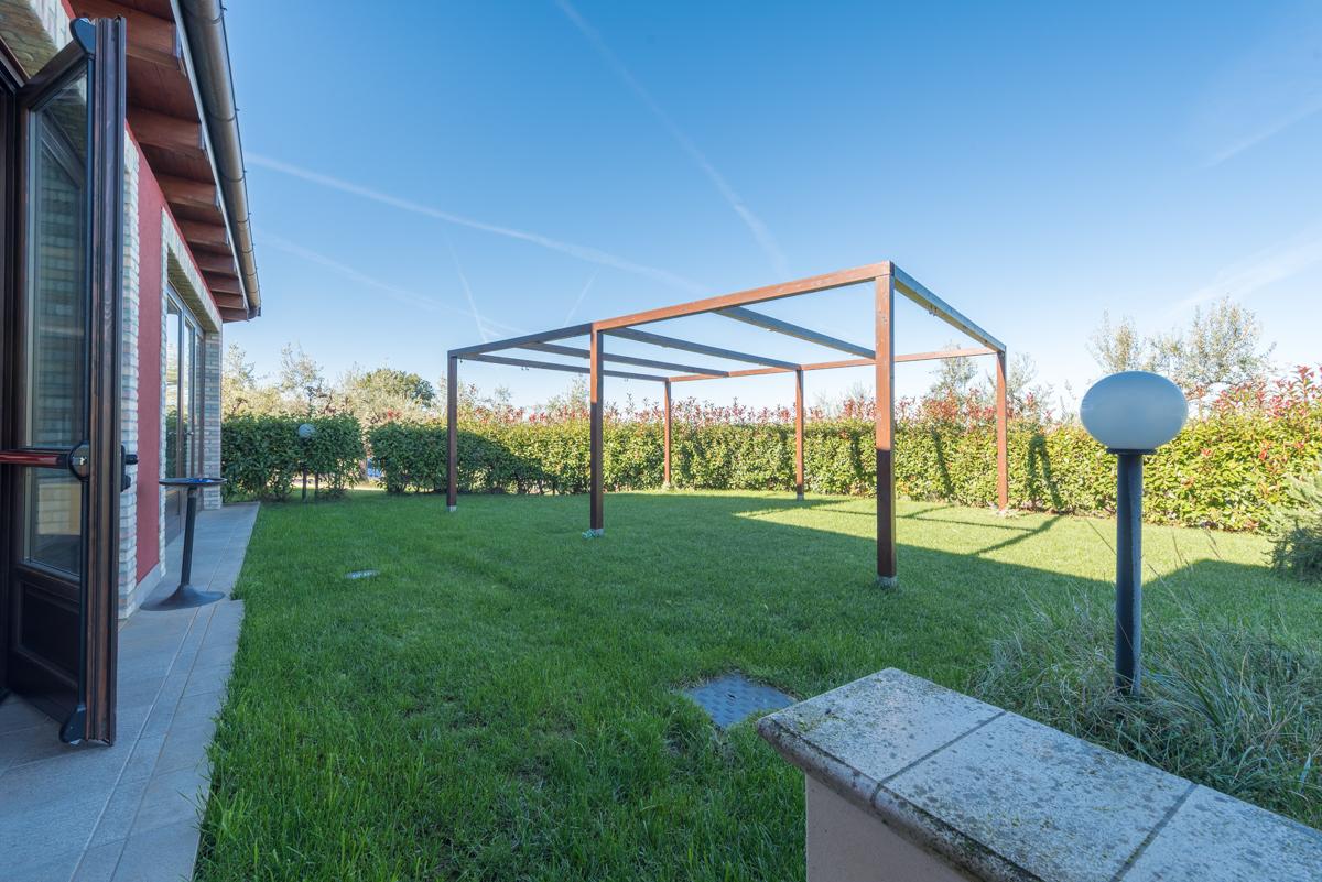 Villa Villa for sale Roseto degli Abruzzi (TE), Villa Pagano - Roseto degli Abruzzi - EUR 403.084 470