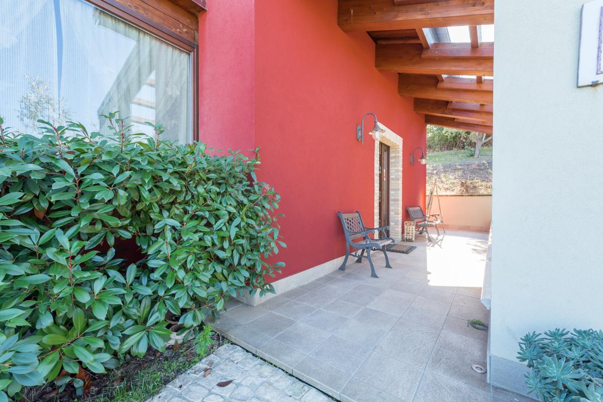 Villa Villa for sale Roseto degli Abruzzi (TE), Villa Pagano - Roseto degli Abruzzi - EUR 403.084 490