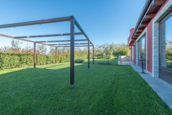 Villa Villa for sale Roseto degli Abruzzi (TE), Villa Pagano - Roseto degli Abruzzi - EUR 403.084 340 small