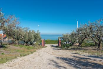 Villa Villa for sale Roseto degli Abruzzi (TE), Villa Pagano - Roseto degli Abruzzi - EUR 403.084 360 small