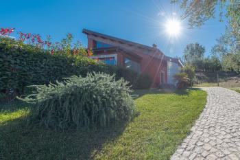 Villa Villa for sale Roseto degli Abruzzi (TE), Villa Pagano - Roseto degli Abruzzi - EUR 403.084 380 small
