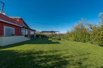 Villa Villa for sale Roseto degli Abruzzi (TE), Villa Pagano - Roseto degli Abruzzi - EUR 403.084 480 small