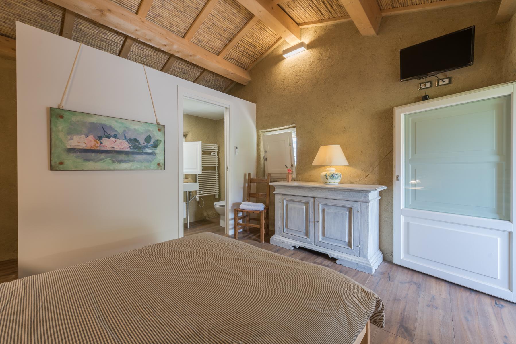 Villa Villa for sale Casalincontrada (CH), Casa Sentinella - Casalincontrada - EUR 321.299 530