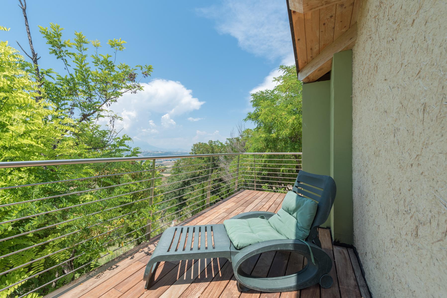 Villa Villa for sale Casalincontrada (CH), Casa Sentinella - Casalincontrada - EUR 321.299 580