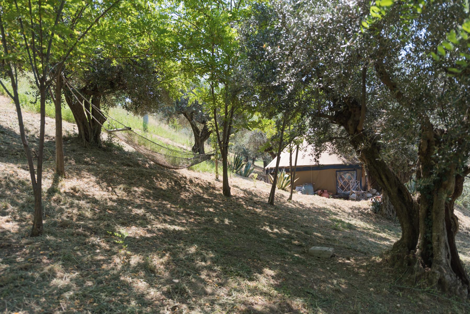 Villa Villa for sale Casalincontrada (CH), Casa Sentinella - Casalincontrada - EUR 321.299 660